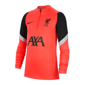 nike-fc-liverpool-drill-top-kids-rot-f644-cz3335-fan-shop_front.png
