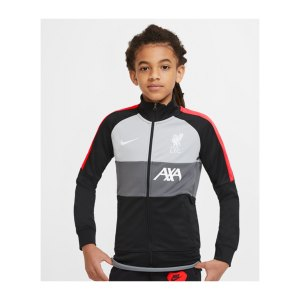 nike-fc-liverpool-i96-anthem-jacke-cl-kids-f010-cz3363-fan-shop_front.png