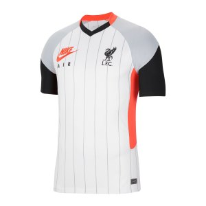 nike-fc-liverpool-trikot-20-21-weiss-rot-f101-cz3410-fan-shop_front.png