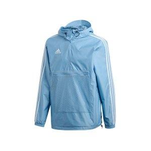 adidas-tango-windbreaker-jacke-blau-sport-wind-wasserschutz-jacke-oberteil-textilien-cz3978.jpg