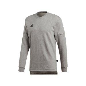 adidas-tango-sweatshirt-grau-schwarz-mannschaft-teamsport-textilien-bekleidung-oberteil-pullover-cz3979.jpg