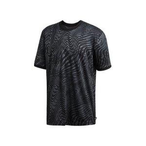 adidas-tango-eng-jersey-trikot-schwarz-cz3987-fussball-textilien-t-shirts-training-oberteil-textilien.png
