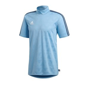 adidas-tango-jq-tee-t-shirt-blau-teamsport-textilien-bekleidung-oberteil-shirt-cz3991.jpg