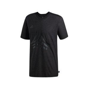 adidas-tango-logo-tee-t-shirt-schwarz-mannschaft-teamsport-textilien-bekleidung-oberteil-shirt-cz3992.jpg