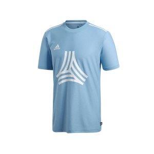 adidas-tango-logo-tee-t-shirt-blau-mannschaft-teamsport-textilien-bekleidung-oberteil-shirt-cz3993.jpg