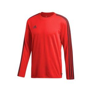 adidas-tango-terry-sweatshirt-rot-mannschaft-teamsport-textilien-bekleidung-oberteil-pullover-cz3995.png