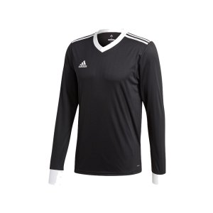 adidas-tabela-18-trikot-langarm-kids-schwarz-weiss-cz5455-fussball-teamsport-textil-trikots.jpg