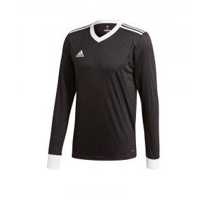 adidas-tabela-18-trikot-langarm-schwarz-weiss-cz5455-fussball-teamsport-textil-trikots-ausruestung-mannschaft.png