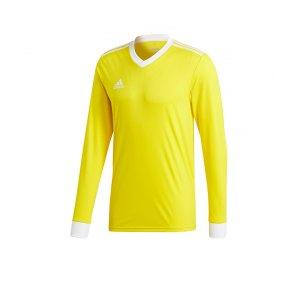 adidas-tabela-18-trikot-langarm-gelb-weiss-jersey-vereinstrikot-cz5459.png
