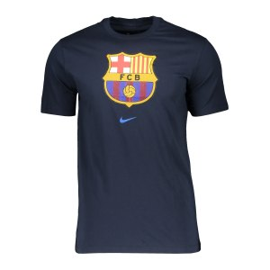 nike-fc-barcelona-evergreen-t-shirt-f403-cz5597-fan-shop_front.png