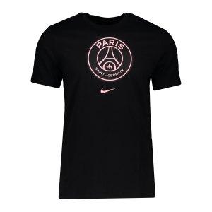 nike-paris-st-germain-trainingsshirt-schwarz-f010-cz5599-fan-shop_front.png