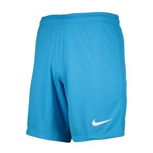 nike-park-torwart-short-blau-f411-cz6670-teamsport_front.png