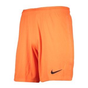 nike-park-torwart-short-orange-f819-cz6670-teamsport_front.png