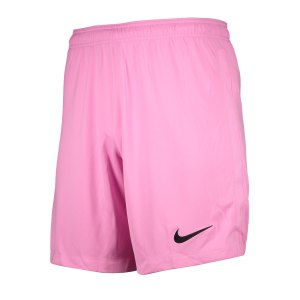 nike-park-torwart-short-pink-f639-cz6670-teamsport_front.png