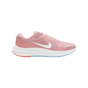nike-air-zoom-structure-23-running-damen-f601-cz6721-laufschuh_right_out.png