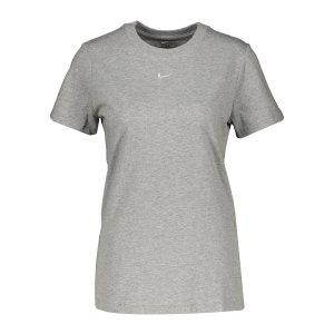 nike-essentials-t-shirt-damen-grau-f063-cz7339-lifestyle_front.png