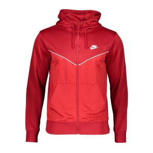 nike-repeat-kapuzenjacke-rot-weiss-f687-cz7822-lifestyle_front.png