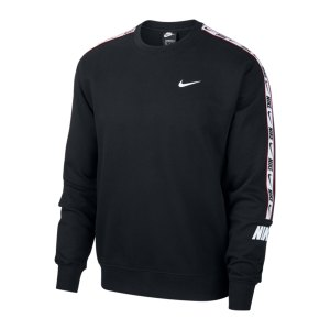 nike-repeat-crew-sweatshirt-schwarz-f010-cz7828-lifestyle_front.png