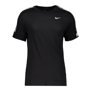 nike-repeat-t-shirt-schwarz-weiss-f013-cz7829-lifestyle_front.png