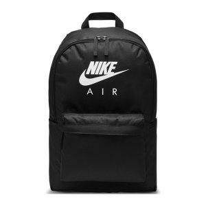 nike-air-heritage-2-0-rucksack-schwarz-f010-cz7944-lifestyle_front.png