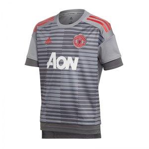 adidas-manchester-united-prematch-shirt-kids-grau-old-trafford-theater-of-dreams-warmmachshirt-red-devils-cz7980.jpg