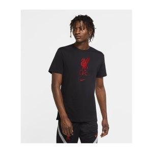 nike-fc-liverpool-evergreen-crest-t-shirt-f010-cz8182-fan-shop_front.png