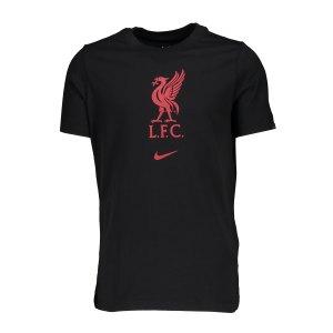 nike-fc-liverpool-evergreen-t-shirt-kids-f010-cz8249-fan-shop_front.png