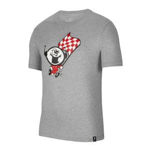 nike-fc-liverpool-ignite-t-shirt-grau-f063-cz8262-fan-shop_front.png