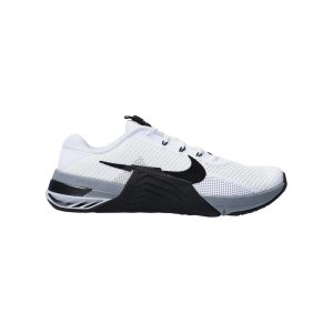 nike-metcon-7-training-weiss-grau-f100-cz8281-hallenschuh_right_out.png