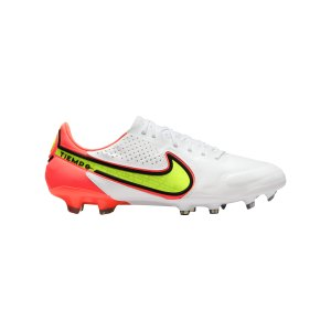nike-tiempo-legend-ix-elite-fg-weiss-rot-f176-cz8482-fussballschuh_right_out.png