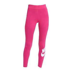 nike-essentials-leggings-damen-pink-weiss-f615-cz8528-lifestyle_front.png