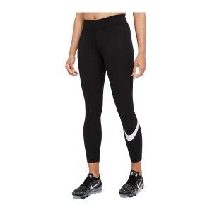 nike-essentials-swoosh-leggings-damen-schwarz-f010-cz8530-lifestyle_front.png