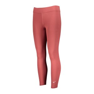 nike-essential-7-8-leggings-damen-braun-weiss-f691-cz8532-lifestyle_front.png