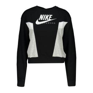 nike-heritage-crew-sweatshirt-damen-schwarz-f010-cz8598-lifestyle_front.png