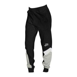 nike-herritage-jogginghose-damen-schwarz-grau-f010-cz8608-lifestyle_front.png