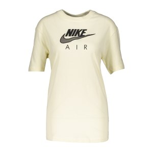 nike-air-boyfried-t-shirt-damen-beige-schwarz-f113-cz8614-lifestyle_front.png