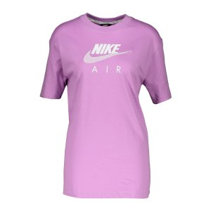 nike-air-boyfried-t-shirt-damen-lila-weiss-f591-cz8614-lifestyle_front.png