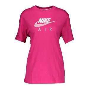 nike-air-boyfriend-t-shirt-damen-pink-weiss-f615-cz8614-lifestyle_front.png