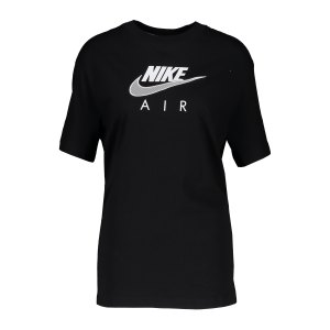 nike-air-boyfriend-t-shirt-damen-schwarz-f010-cz8614-lifestyle_front.png