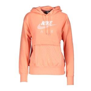 nike-air-fleece-hoody-damen-pink-weiss-f693-cz8620-lifestyle_front.png