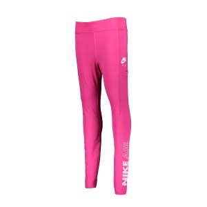 nike-air-leggings-damen-pink-weiss-f615-cz8622-lifestyle_front.png
