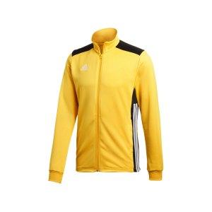 adidas-regista-18-polyesterjacke-gold-schwarz-teamsport-mannschaft-ballsport-teamgeist-ausdauertraining-sportkleidung-cz8625.jpg