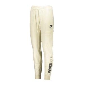 nike-air-jogginghose-damen-beige-schwarz-f113-cz8626-lifestyle_front.png