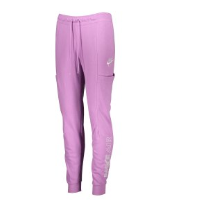 nike-air-jogginghose-damen-lila-weiss-f591-cz8626-lifestyle_front.png