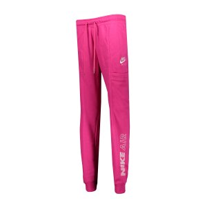 nike-air-jogginghose-damen-pink-weiss-f615-cz8626-lifestyle_front.png