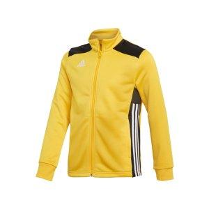 adidas-regista-18-polyesterjacke-kids-gold-schwarz-teamsport-mannschaft-ballsport-teamgeist-ausdauertraining-sportkleidung-cz8630.jpg