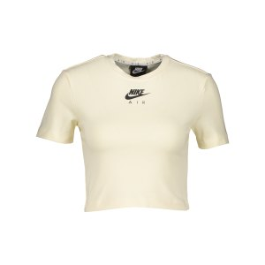 nike-air-crop-t-shirt-damen-beige-schwarz-f113-cz8632-lifestyle_front.png