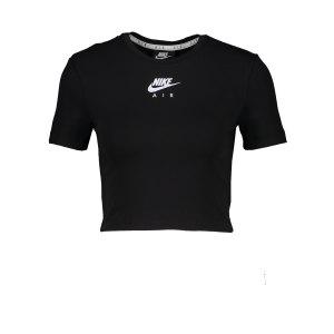 nike-air-crop-t-shirt-damen-schwarz-weiss-f010-cz8632-lifestyle_front.png