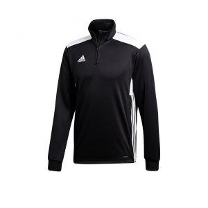 adidas-regista-18-training-top-schwarz-weiss-fussball-teamsport-football-soccer-verein-cz8647.png