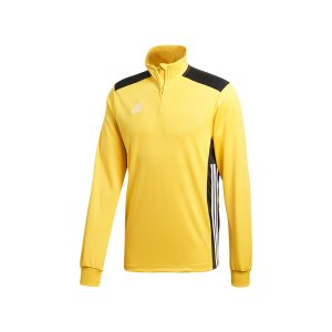 adidas-regista-18-training-top-gold-schwarz-fussball-teamsport-football-soccer-verein-cz8648.png